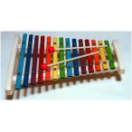 ●音階が正確で安心「パイプシロフォン」品質確かな日本製河合楽器シロホン シロフォン こども 楽器  出産祝い