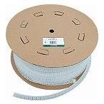 パンドウイット 電線保護材 パンラップ ナチュラル PW50FT