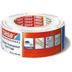 テサテープ 補修テープ 46654825