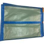 ユタカ 収集袋 フレコンスタンド 830×830×1100 グリーン WF01