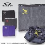 ショッピングOAKLEY オークリー スカル リバーシブルネックウォーマー OAKLEY  SKULL REVERSIBLE WARMER TWO 911749 JP