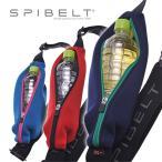 SPIBELT MESSENGER(スパイベルト メッセンジャー) SPI-531 国内正規品 アルファネット(レビュー記入で送料半額)