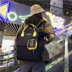 リュック レディース マザーズバッグ ママバッグ お出かけ 大容量 女性リュック 多機能 鞄 ハンドバッグ シンプル かばん カバン 通学 通勤 リュックサック