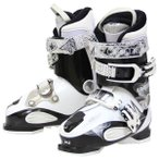 スキー ブーツ 60 女性用 レディース LIVEFIT60 ATOMIC(アトミック) AE5008900[SA]