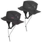 サーフハット マリンハット 帽子 メンズ レディース VAXPOT
