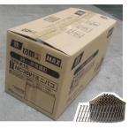 送料込■マックス(MAX) ワイヤー連結スムース釘NC38V1ミニバコ 1梱包(10巻x4)