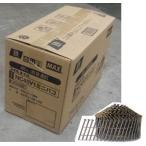 送料込■マックス(MAX) ワイヤー連結スムース釘NC45V1ミニバコ 1梱包(10巻x4)