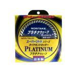 [郵便可・送料250円]【NORITAKE】ノリタケスーパーリトルシリーズ 高性能ダイヤモンドカッター プラチナウェーブ 5インチ(直径125mm)日本製