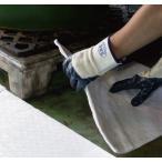 【送料込】オイルガード(Oil Guard)様々な油に対応する油専用吸着マット PS1401