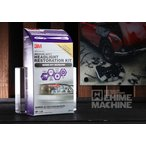 Yahoo!EHIME MACHINE[新商品] スリーエム 3M 3M-39174 ヘッドライト用レストアキット