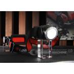 在庫有[新製品] LEDLENSER 充電式LEDヘッドライト 600lm レッドレンザー H8R 500853