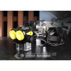 LEDLENSER 充電式LEDヘッドライト 2000lm レッドレンザー iXEO19R 5619-R