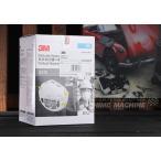3M スリーエム 防護マスク 8210 N95 20枚入り