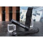 LEDLENSER LEDライト レッドレンザー P3AFS 8403-A