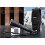 LEDLENSER LEDライト レッドレンザー P5.2 9405