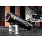 [新製品] LEDLENSER LEDフラッシュライト 700lm レッドレンザー T14 9814