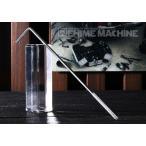 Yahoo!EHIME MACHINE[新商品] KTC AE105-4 テンショナーホールドピン