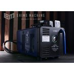 Yahoo!EHIME MACHINE[新商品] DENGEN CS-759YF 真空ポンプ R134a・HFO1234YF兼用 デンゲン