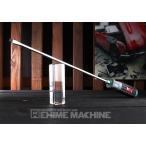 KTC 樹脂柄ドライバーロングマイナス貫通タイプ D1M2-630