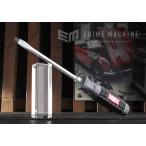 在庫有り KTC 樹脂柄ドライバーマイナス貫通タイプ D1M2-8