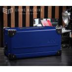 【今月の特価品】 KTC 両開きメタルケース シーベッドブルー EK-10ASBB 工具箱