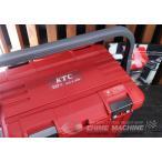 KTC プラハードケース EKP-1 工具箱 プラスチック