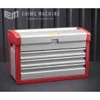 【10月の特価品】 KTC ツールチェスト EKR-103 ツールケース 工具箱