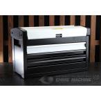 在庫有 KTC ツールチェスト EKR-103WH ホワイト×ブラック ツールケース 工具箱