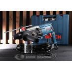 BOSCH ボッシュ ハンマードリル SDSプラスシャンク GBH 2-28DV