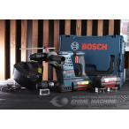 BOSCH ボッシュ バッテリーハンマードリル GBH 36VF-PLUS