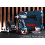 BOSCH ボッシュ バッテリーインパクトレンチ GDS 18V-EC250