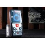 [新製品] BOSCH ボッシュ レーザー距離計 GLM 500