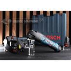 BOSCH ボッシュ バッテリーカットソー GMF 10.8V-LI