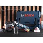 [新製品] BOSCH ボッシュ マルチツール (スターロックプラス) カットソー GMF 18V-28 (L-BOXX136付)