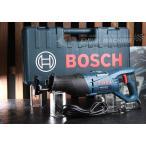 BOSCH ボッシュ セーバーソー GSA 1100E