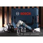BOSCH ボッシュ バッテリーシェア GSC10.8V-LIN2