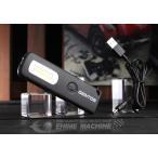 [新製品] GENTOS ジェントス バーライト 100lm LEDワークライト GZ-701