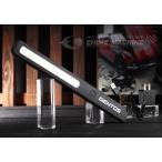 [新製品] GENTOS ジェントス バーライト 500lm LEDワークライト GZ-703