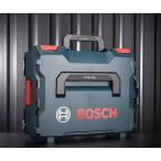 Yahoo!EHIME MACHINE[新商品] BOSCH L-BOXX136N ボックスM (エルボックスシステム) ボッシュ