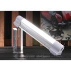 [ウルトラセール] 在庫少 日動工業 LED蛍光灯タイプ充電式簡易照明 マグピタチューバー 5Wタイプ LMT-5W-CH