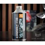 スズキ機工 LSベルハンマー 原液300ml 超極圧潤滑剤 LSBH02