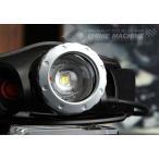 在庫有り LEDLENSER 充電式LEDヘッドライト レッドレンザー H7R.2 7298
