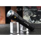LEDLENSER 充電式LEDライト レッドレンザー M7RX 8307-RX
