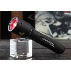 LEDLENSER 充電式LEDライト レッドレンザー P5R.2 9405-R