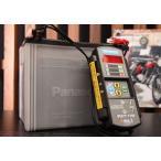 ミドトロニクス バッテリーテスター (電機系故障診断機) PBT-300