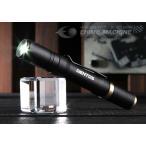 [新製品] GENTOS ジェントス RX-104R LEDフラッシュライト 110lm