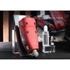 信濃機販 SI-7100M 水研ぎ可能 マルチストレートサンダー(マジック式) SHINANO シナノの画像