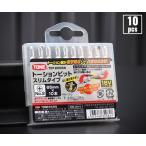 前田金属工業 TONE トネ エアーラチェットレンチ AR3100