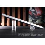 Yahoo!EHIME MACHINE在庫有 [新商品] CUSTOR TL-05PA 樹脂カバー付きタイヤバー