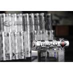 Yahoo!EHIME MACHINE[日本製] TRUSCO トラスコ 単4 アルカリ乾電池 お得パック 40個入 TLR03G-40